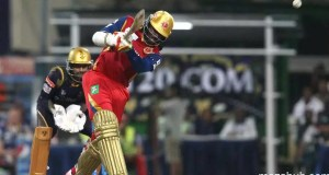 KXIP vs MI Predictions