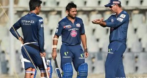 Mumbai Indians vs Kolkata Knight Riders Predictions