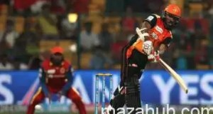 RCB vs MI Predictions 16th Match IPL8