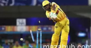 CSK vs MI Predictions Final IPL 2015