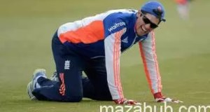 England vs New Zealand 2nd Test Highlights