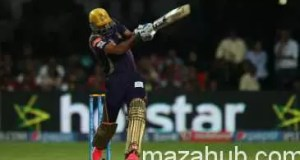 KKR vs SRH Prediction 4th May 2015