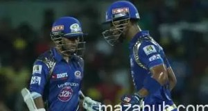 MI vs RCB Prediction 9th May 2015
