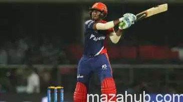 MI vs RR Predictions 1st May 2015