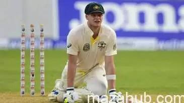 Aus vs Wi 2nd test Highlights