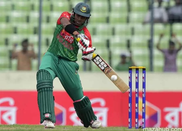 Bangladesh vs South Africa 2nd T20 Cricket Highlights
