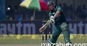 India vs South Africa 2nd ODI prediction
