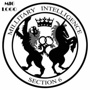 MI6_Logo