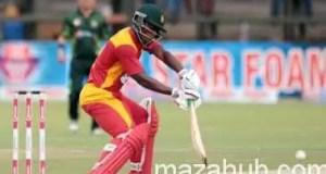 Pak vs Zim 2nd ODI Prediction