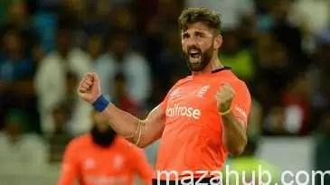 Pak vs Eng 2nd T20 Highlights 27 Nov 2015