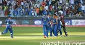 Islamabad United vs Karachi Kings Prediction