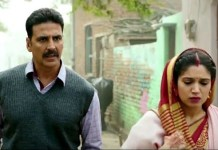 Toilet - Ek Prem Katha Hindi Full Movie HD