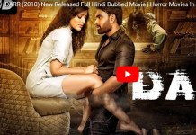 DARR Full Hindi Dubbed Movie
