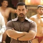 Watch Dangal Full Movie HD Download Free