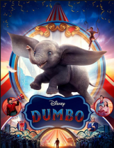 Dumbo 2019 Full Movie Download HD 720P