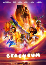 The Beach Bum 2019 Full Movie Online Download