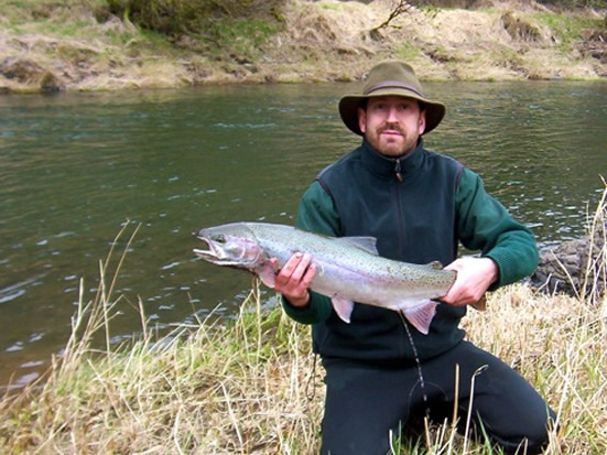 Mazma_Fishing02