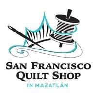 San Francisco Quilt Shop in Mazatlan