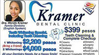 Kramer Dental Clinic
