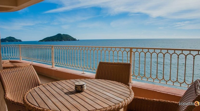 Mazatlan-Parasio-I-For-Sale-15