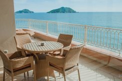 Mazatlan-Parasio-I-For-Sale-2