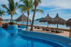 Mazatlan-Parasio-I-For-Sale-38