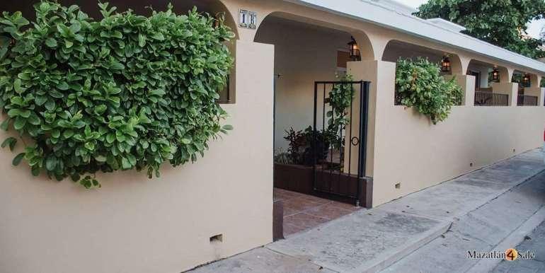 Mazatlan-Beach-Front-Home-For-Sale-5