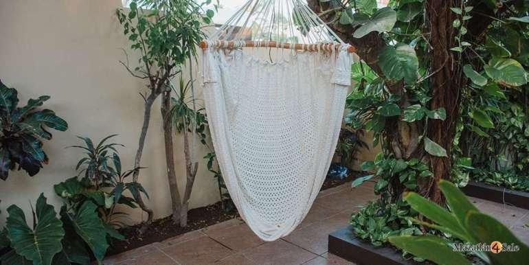 Mazatlan-Beach-Front-Home-For-Sale-6