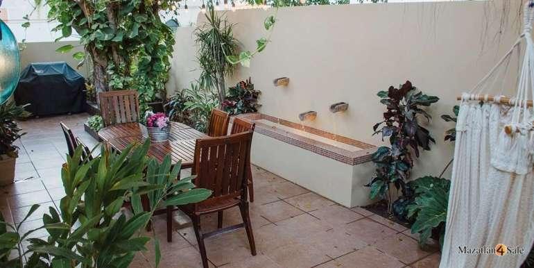 Mazatlan-Beach-Front-Home-For-Sale-8