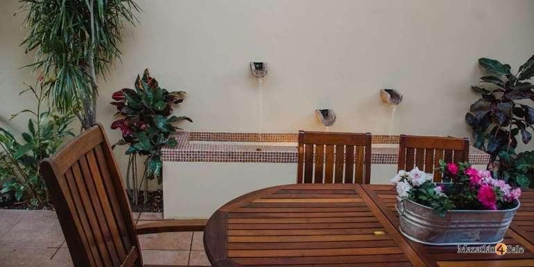 Mazatlan-Real-Estate-3 bedrooms in Playa Linda House For Sale-42