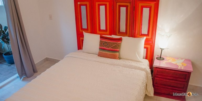 Mazatlan-Real-Estate-21