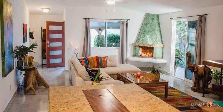 Mazatlan-Real-Estate-7