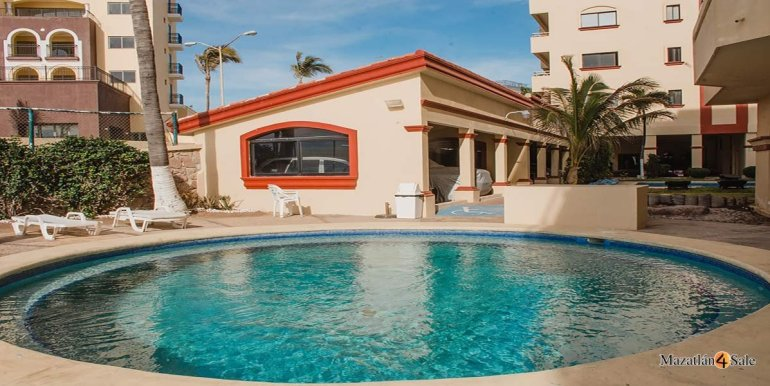 Mazatlan- 2 bedrooms in Marina-Del-Rey-I-Condo-For-Sale-51