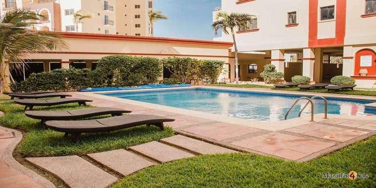 Mazatlan-Marina-Del-Rey-I-Condo-For-Sale-6