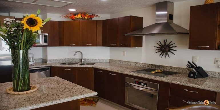 Mazatlan-Paraiso-I-Condo-For-Sale-14