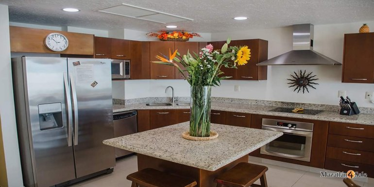 Mazatlan-Paraiso-I-Condo-For-Sale-18