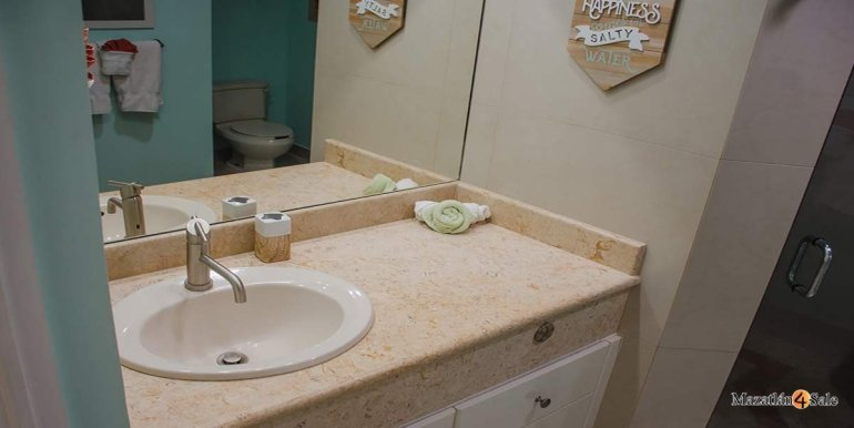 Mazatlan-2 bedrooms in Paraiso-I-Condo-For-Sale-32