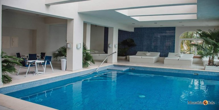 Mazatlan-2 bedrooms in Paraiso-I-Condo-For-Sale-39