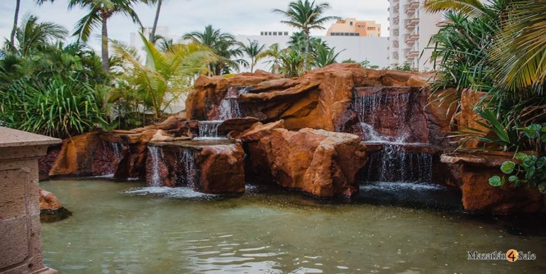 Mazatlan-2 bedrooms in Paraiso-I-Condo-For-Sale-40