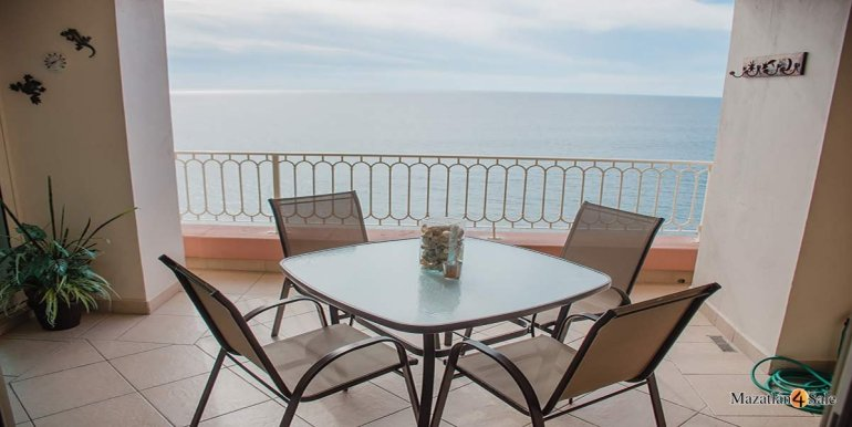 Mazatlan-Paraiso-I-Condo-For-Sale-5