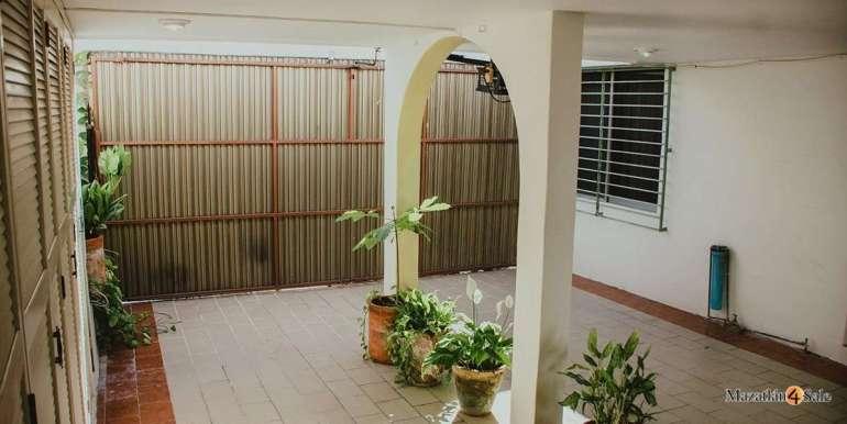 Mazatlan 3 bedrooms in Golden Zone Home For Sale