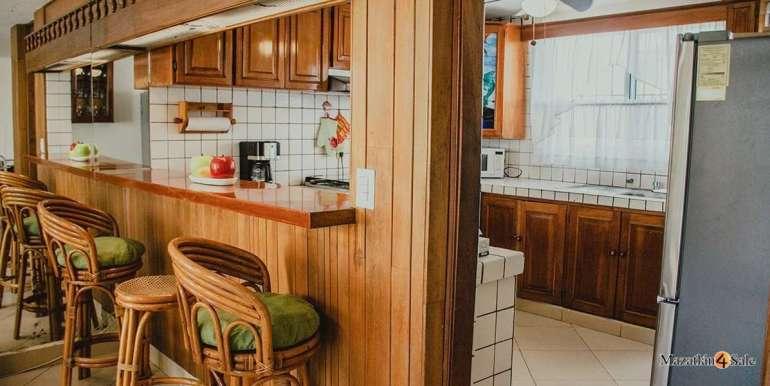 Mazatlan Golden Zone Home For Sale (10)