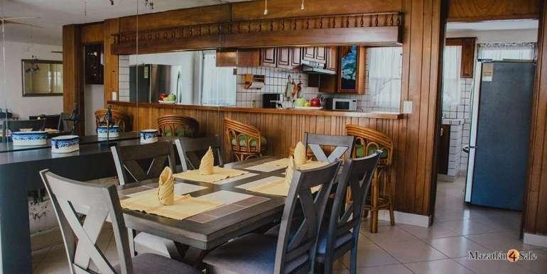 Mazatlan Golden Zone Home For Sale (11)