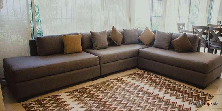 Mazatlan 3 bedrooms in Golden Zone Home For Sale (16)