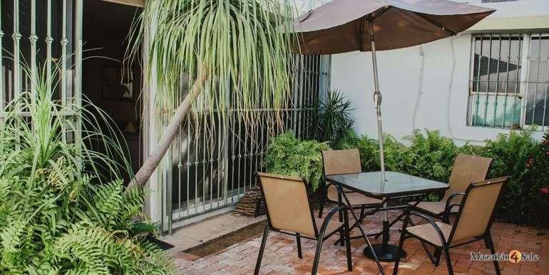 Mazatlan 3 bedrooms in Golden Zone Home For Sale (23)