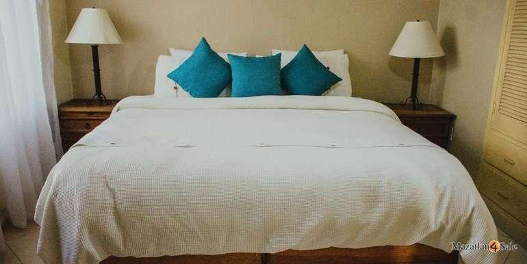 Mazatlan 3 bedrooms in Golden Zone Home For Sale (28)