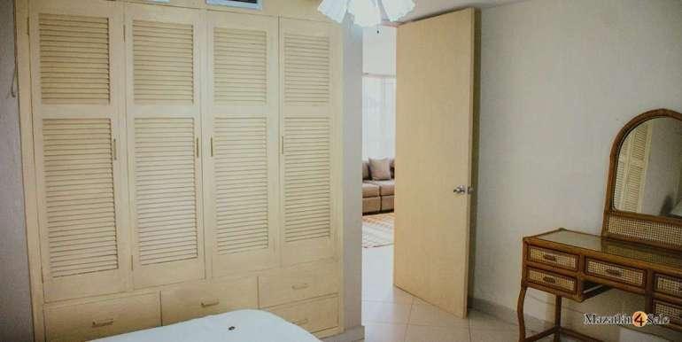 Mazatlan 3 bedrooms in Golden Zone Home For Sale (29)
