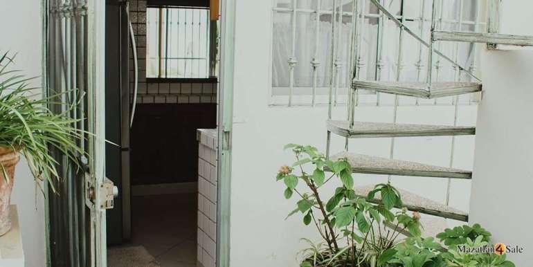 Mazatlan 3 bedrooms in Golden Zone Home For Sale (3)