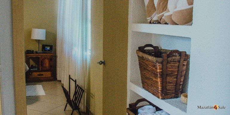 Mazatlan Golden Zone Home For Sale (30)