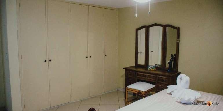 Mazatlan 3 bedrooms in Golden Zone Home For Sale (32)